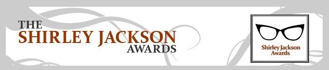 sjackson-award